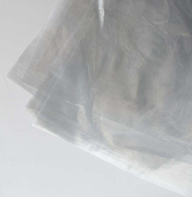 Bolsa de plastico Lafepack Canarias