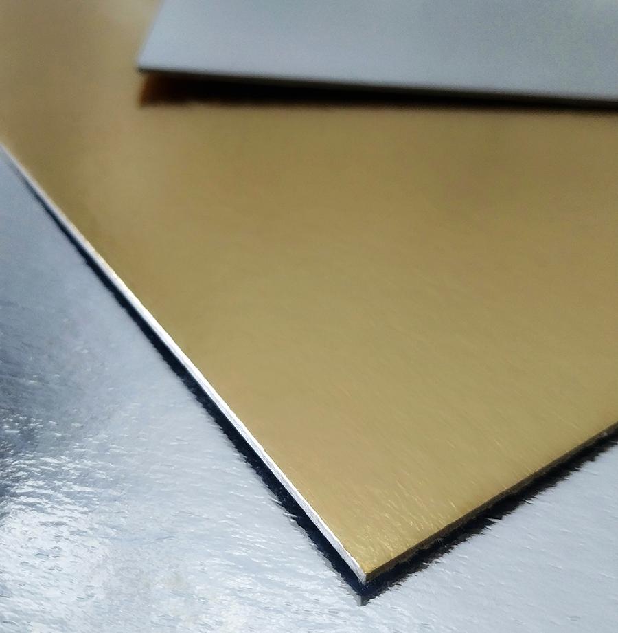 Láminas de cartón compacto Lafepack Canarias