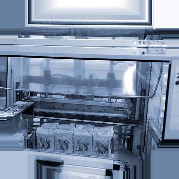 Envases y embalajes para industria Lafepack Canarias